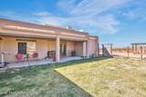 1007 Meadow Ranch Lane - Photo 25