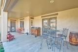 1007 Meadow Ranch Lane - Photo 26