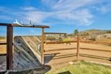 1007 Meadow Ranch Lane - Photo 27