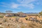 1007 Meadow Ranch Lane - Photo 28