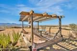 1007 Meadow Ranch Lane - Photo 29