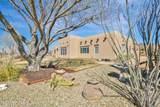 1007 Meadow Ranch Lane - Photo 3