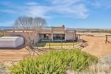 1007 Meadow Ranch Lane - Photo 30