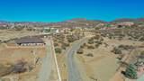 1007 Meadow Ranch Lane - Photo 32