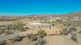 1007 Meadow Ranch Lane - Photo 33
