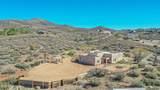 1007 Meadow Ranch Lane - Photo 37