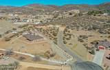 1007 Meadow Ranch Lane - Photo 44