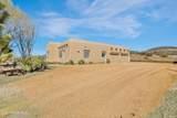 1007 Meadow Ranch Lane - Photo 45