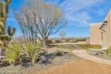 1007 Meadow Ranch Lane - Photo 46