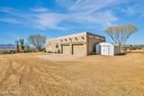 1007 Meadow Ranch Lane - Photo 47