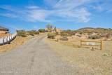 1007 Meadow Ranch Lane - Photo 48
