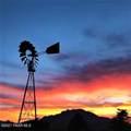 0 Dove Tail Road - Photo 13