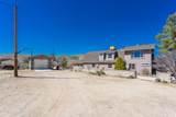 8235 Iron Springs Road - Photo 10