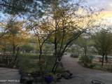 8235 Iron Springs Road - Photo 7