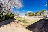 2020 Val Vista Drive - Photo 21