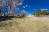 2020 Val Vista Drive - Photo 22