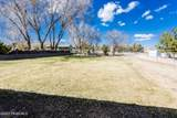 2020 Val Vista Drive - Photo 26