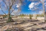2020 Val Vista Drive - Photo 28