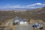455 Flying Fox Trail - Photo 34