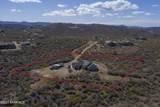 455 Flying Fox Trail - Photo 40