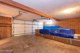 205 Red Butte Drive - Photo 23