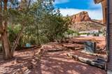 205 Red Butte Drive - Photo 35