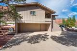 205 Red Butte Drive - Photo 37