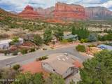 205 Red Butte Drive - Photo 40