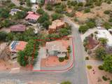 205 Red Butte Drive - Photo 5