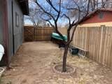 14 Antelope Drive - Photo 5