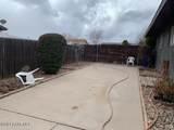 14 Antelope Drive - Photo 6