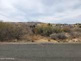 20283 Lakeside Road - Photo 1