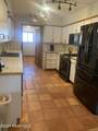 1745 Reed Road - Photo 10