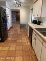 1745 Reed Road - Photo 12
