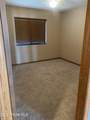1745 Reed Road - Photo 24