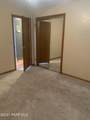 1745 Reed Road - Photo 25