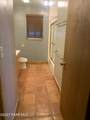 1745 Reed Road - Photo 26