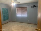 1745 Reed Road - Photo 30