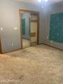 1745 Reed Road - Photo 31