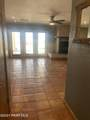 1745 Reed Road - Photo 4