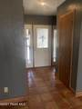 1745 Reed Road - Photo 5