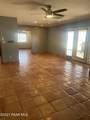 1745 Reed Road - Photo 8