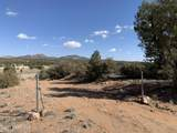 6001 Dillon Wash Parcel 153A Road - Photo 3