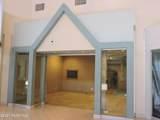 3250 Gateway Blvd. Ste. 148 - Photo 1