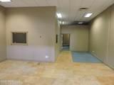 3250 Gateway Blvd. Ste. 148 - Photo 2