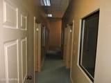 3250 Gateway Blvd. Ste. 148 - Photo 4