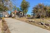 540 Glenwood Avenue - Photo 12