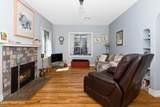 540 Glenwood Avenue - Photo 2