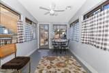 540 Glenwood Avenue - Photo 6