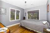 540 Glenwood Avenue - Photo 7
